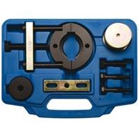 Trennmesser-Abzieher-Set für VAG