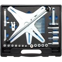 SAC Kupplungs-Werkzeugsatz