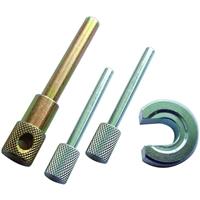 Motor-Einstellwerkzeugsatz für 2,5 & 2,8L PSA Diesel Motoren