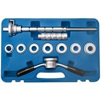 Lenkkopflager-Montagewerkzeug-Set für Motorräder