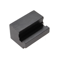 Adapter für Simplex-Steuerketten, für Art. 8501