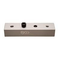 Demo-Block für Winkelschlüsselsatz Art.8512