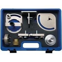 Motor-Einstellwerkzeug für Volvo T6 Motoren