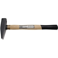 Schlosserhammer, 400 g