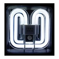Ersatz-Leuchtmittel (38W GR10q) für Art. 85320