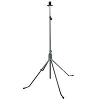 4-Fuß-Stativ für Art. 85320