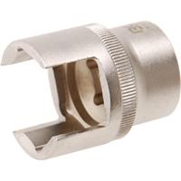 Spezialeinsatz für Dieselfilter, 27 mm
