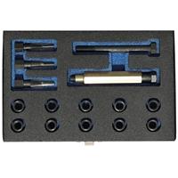 Reparatursatz für Glühkerzengewinde M10 x 1.0