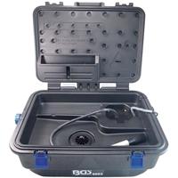 Teile-Waschgerät, 230V