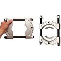 Trennmesser für Kugellager, 100 - 150 mm