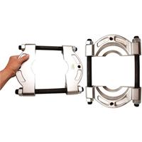 Trennmesser für Kugellager, 150 - 200 mm