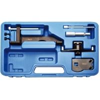 Motor-Einstellsatz, Opel/GM 2,0/2,2 Ecotec Diesel