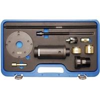 Hydrauliksatz für Radlagerwerkzeuge Art. 8737, 8738, 8739