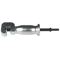 Vibro-Drucklufthammer-Aufsatz
