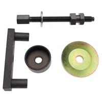 Hinterachsbuchsen-Werkzeug für Ford Mondeo