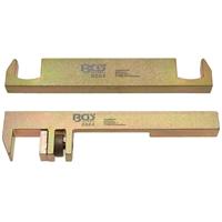 Injektor-Ausrichtwerkzeug für Ford Duratorq