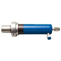 Hydraulikzylinder für Werkstattpresse Art. 9246