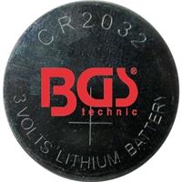 Batterie CR2032, für Art. 977, 978, 979, 1943, 9330