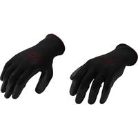 Mechaniker-Handschuhe, Größe 9 / L