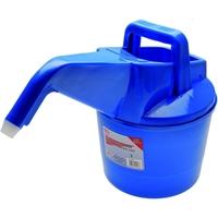 Kühlwasserkanne, 9 Liter