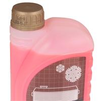 PEMCO Antifreeze 912+ (-40), 1 Liter G12+ ROT