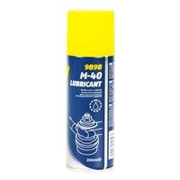 M-40 Lubricant Reinigung & Wartung, 200 ml