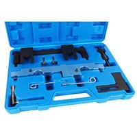 TECPO Motor Einstell Werkzeug Satz für BMW N43