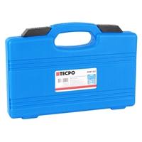 TECPO Universal Ventilfederspanner Satz