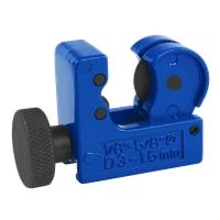 Mini Rohrabschneider Ø 3 - 16 mm
