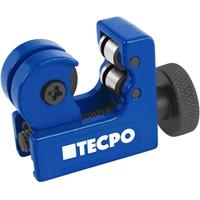 tecpo300133-20-6.jpg