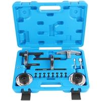 Motor-Einstellwerkzeug-Satz für Ford 1.0, 3-Zylinder, Ecoboost