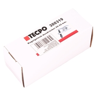 TECPO Kugelgelenk-Ausdrücker 20-22 mm