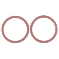 Dichtringe für TECPO Handpumpe 300490