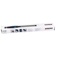 TECPO COB LED Arbeitleuche