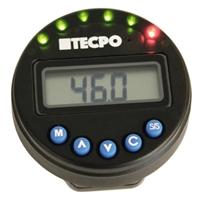Digitaler Drehwinkel Messegerät 0-360 Grad mit Magnet