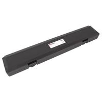 Digitaler Drehmomentschlüssel mit Wikel-Funktion 17-340 Nm, 1/2 Zoll