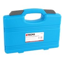 TECPO Motoreinstellwerkzeug Satz BMW N42 N46 N46T, Made in EU