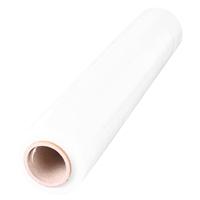 Stretchfolie Palettenfolie Verpackungsfolie 17my 1.9kg transparent