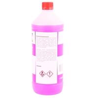 UNEX Kühlerfrostschutz G12+ -40°C, 1 Liter