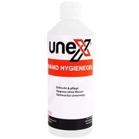 Hygienetücher- Feuchttücher Hände Dekontamination Mittel, 250 Tücher + Handgel