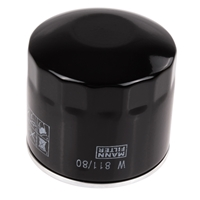 Mann Filter Ölfilter W 811/80