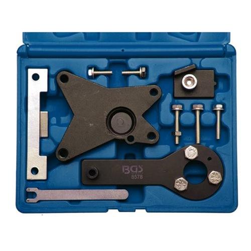 Arretierung Werkzeug für Fiat Ford Lancia 1,2 1,4 8V  Motor Einstell