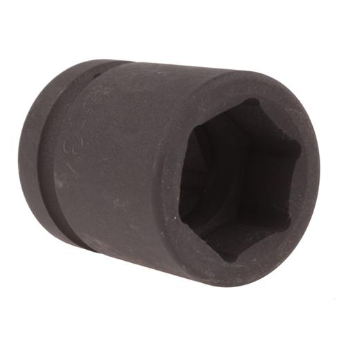 """Kraft-Einsatz, 34 mm, 25 (1"""")"""