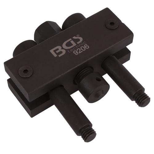 Hochdruckpumpenrad-Abzieher für VAG 2,0 TDi CR