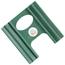 Zahnriemen Nockenwellen Werkzeug für Opel Astra Vectra