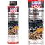 Liqui Moly Öl Schlammspuelung, 300ml