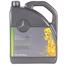 Mann-Filter Ölfilter + Mercedes 5W-30 Motoröl, 10 Liter