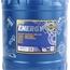 Mannol ENERGY 5W-30 10 Liter