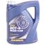 MANNOL 3002 Bremsflüssigkeit Brake Fluid DOT-4, 5.1kg