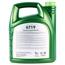 FANFARO 5W-30 API SN CF VW 504.00 507.00 BMW LL-04 MB 229.51 , 5 Liter